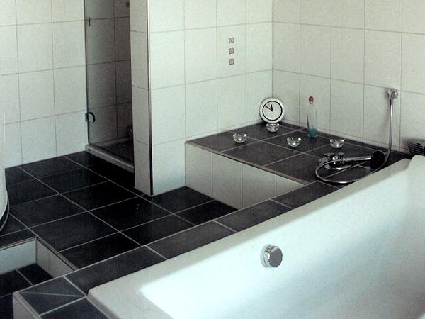 derworkman service. Black Bedroom Furniture Sets. Home Design Ideas